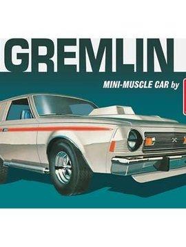 AMT AMT1077 1/25 1974 AMC Gremlin X