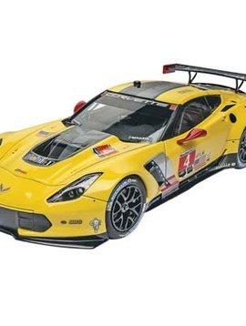 Revell RMX854304 1/25 Corvette C7.R