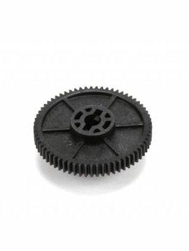 Vattera VTR232053 Spur Gear, 65 tooth, 48P: V100