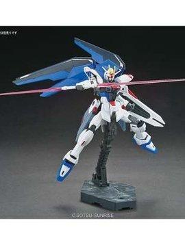 Bandai BAN196727 1/144 Freedom Gundam HG