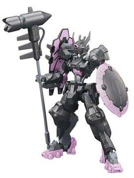Bandai BAN215630 1/144 Gundam Vual IBO HG