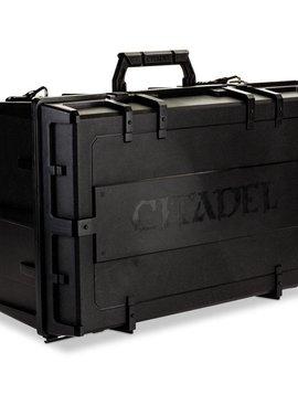 Citadel Citadel Crusade Case