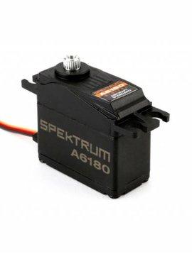 spektrum SPMSA6180 A6180 Digital Aircraft Servo