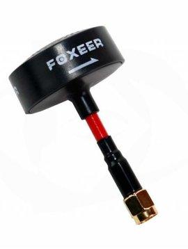 Horizon FPV FPVAN1010BLK Foxeer FPV Antenna RHCP: Black