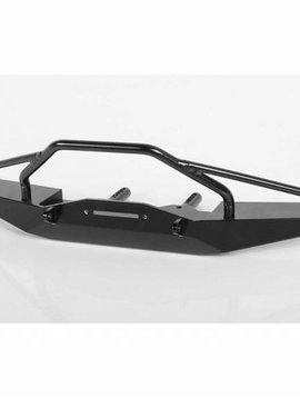 RC4WD Front Winch Bumper :Axial SCX10 II (Type B)