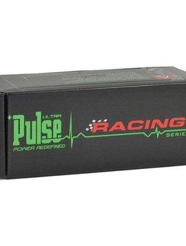 Pulse Pulse 1350mAh 14.8V 45C PLU45-13504