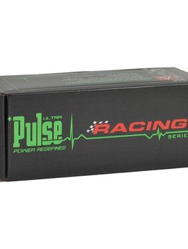 Pulse 1550mAh 4S 15.2V 100C Battery