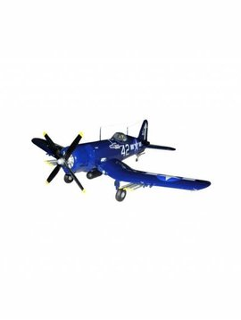 Guilows GUI1004 WWII Model Corsair