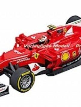 """carrera 30843 Ferrari SF70H """"K.Räikkönen, No.7"""", Digital 132"""