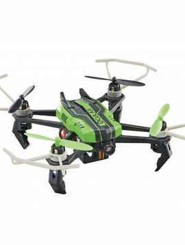 DID Ocular 120 FPV Drone with Camera RTF (DIDE0020)