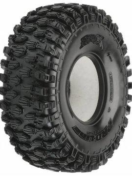 """PRO PRO10132-14 Hyrax 2.2"""" G8 Rock Terrain Truck Tires (2) F/R"""