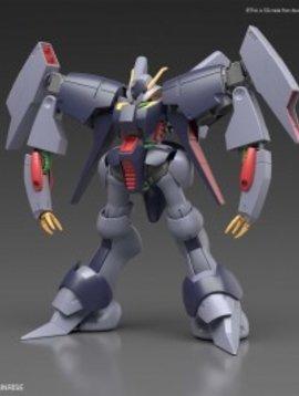 Bandai BAN230346 HG RX-160 Byarlant 1/144 Titans Prototype