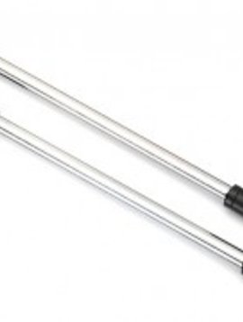 TRA TRA8618 - Push rod (steel) (assembled with rod ends) (2)