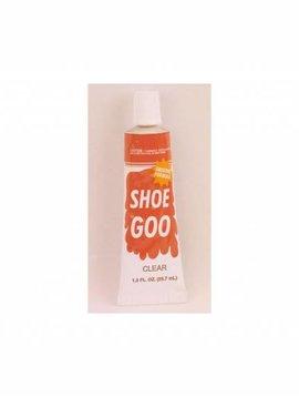 Dynamite DYN8001 Shoe Goo, 1 oz