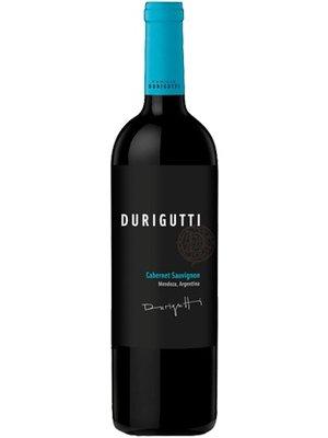 Durigutti Cabernet Sauvignon 2015, Mendoza, Argentina (750ml)