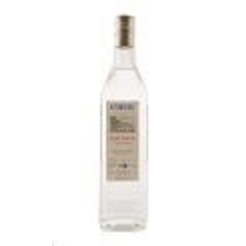 Etter Eau de Vie Zuger Kirsch (Cherry), Switzerland (375ml)