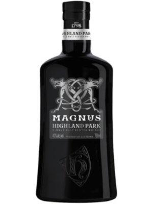 Highland Park Magnus Single Malt Scotch Whisky (750 ml)