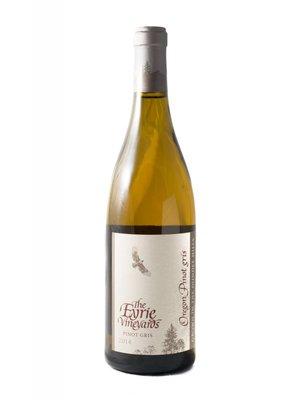 Eyrie Vineyards Pinot Gris Dundee Hills 2015, Oregon (750ml)