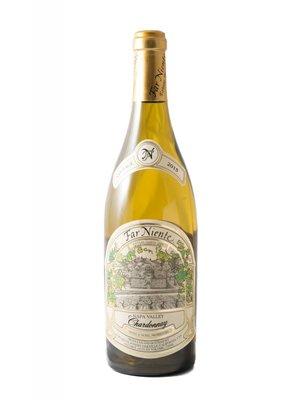 Far Niente Chardonnay 2014, Napa Valley, California