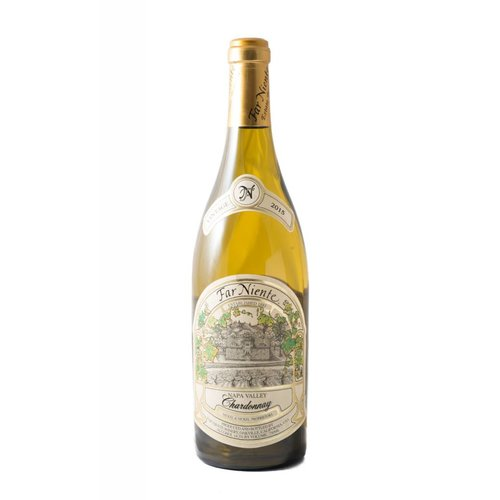 Far Niente Chardonnay 2014, Napa Valley, California