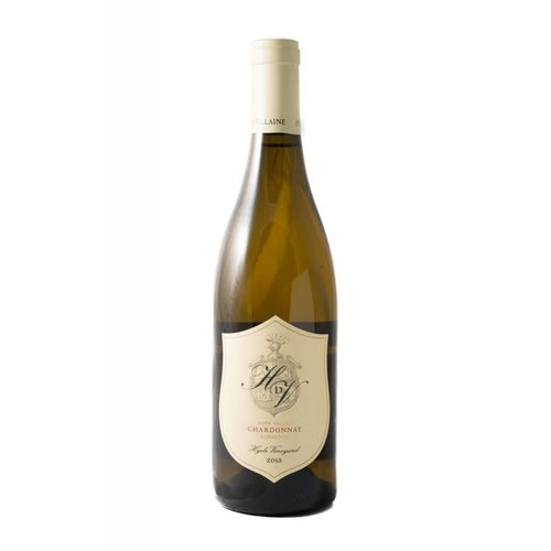 Hyde de Villaine HdV Chardonnay 'Hyde Vineyard' 2013, Carneros, California