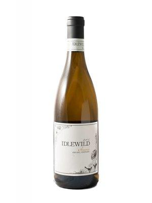 Idlewild Arneis 'Fox Hill Vineyard' 2016, Geyserville, California
