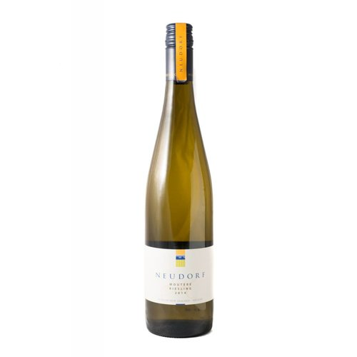 Neudorf Moutere Riesling, Nelson, New Zealand, 2014 (750ml)