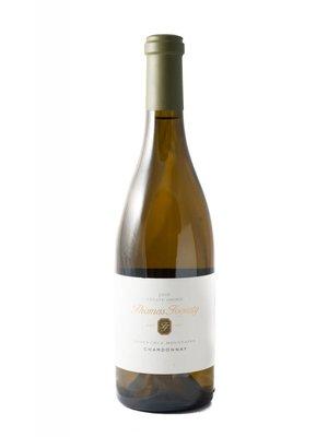 Thomas Fogarty, Santa Cruz Mountains Chardonnay 2013, California