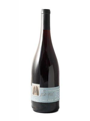 "Vista Hills ""Treehouse"" Pinot Noir 2013, Willamette Valley, Oregon (750ml)"
