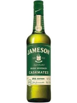 Jameson Irish Whiskey Caskmates IPA Edition, Ireland (750ml)