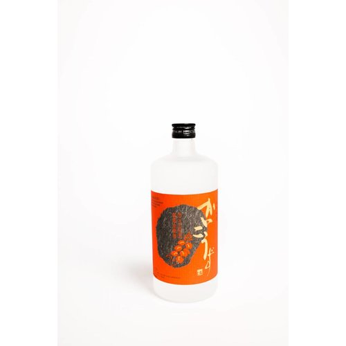 Kaikouzu Sweet Potato Shochu, Japan (750ml)