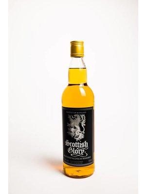Duncan Taylor Blended Scotch Whiskey 'Scottish Glory', Scotland (750ml)