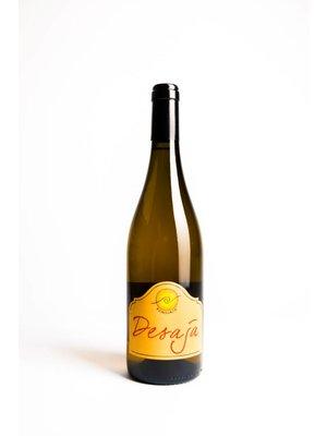 Cascina Fornace Cascina Fornace 'Desaja' Arneis Vino Bianco 2015, Piedmont Italy (750ml)