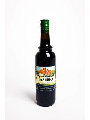 Cappelletti, Pasubio Vino Amaro, Italy (750ml)