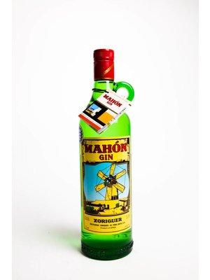 Xoriguer Mahon Gin, Minorca, Spain (1000ml)
