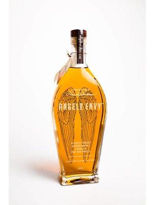 Angels Envy Straight Bourbon Whiskey, Louisville, Kentucky (750ml)