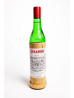 Luxardo Liqueur Maraschino, Italy (750ml)
