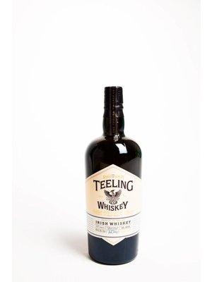 Teeling Irish Whiskey Small Batch, Ireland