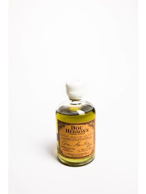 Doc Herson's Natural Spirits Absinthe 'Green', Brooklyn, New York (375ml)