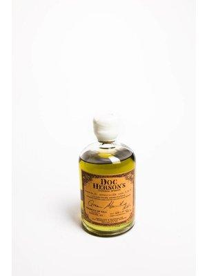 Doc Herson's Natural Spirits Absinthe 'Green', Brooklyn, New York (100ml)