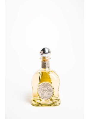 Casa Noble Tequila Joven 'Single Barrel', Mexico (750ml)
