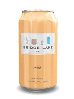 Bridge Lane Bridge Lane Rose Can, Long Island, USA (375ml)