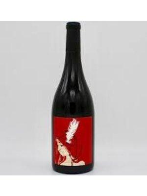 Eric Kent, Stiling Vineyard, Pinot Noir, Russian River Valley, 2014, USA
