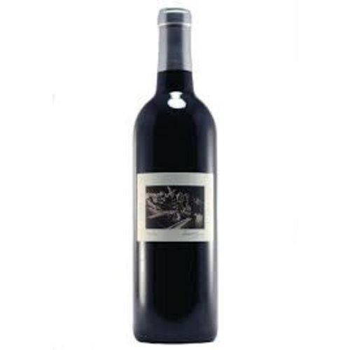 Robert Sinskey Vineyards, Carneros POV, 2013, Carneros, California (750ml)