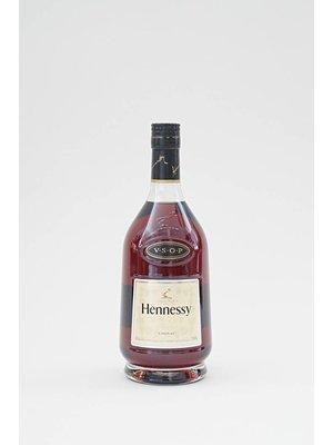 Hennessy Cognac VSOP Privilege (750ml)