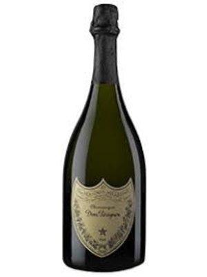 Moet & Chandon Champagne 'Dom Perignon' 2006, Champagne, France