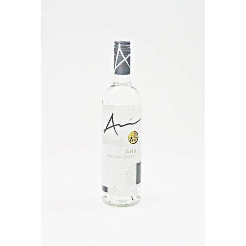 Aria London Dry Gin, Portland, Oregon (750ml)
