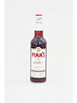 Pimm's Liqueur 'No. 1 Cup', England (750ml)