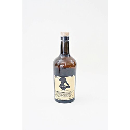 Uncouth Vermouth, Pear, New York, 500ml