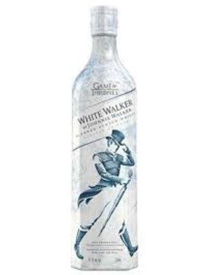 Johnnie Walker White Game of Thrones (750ml)